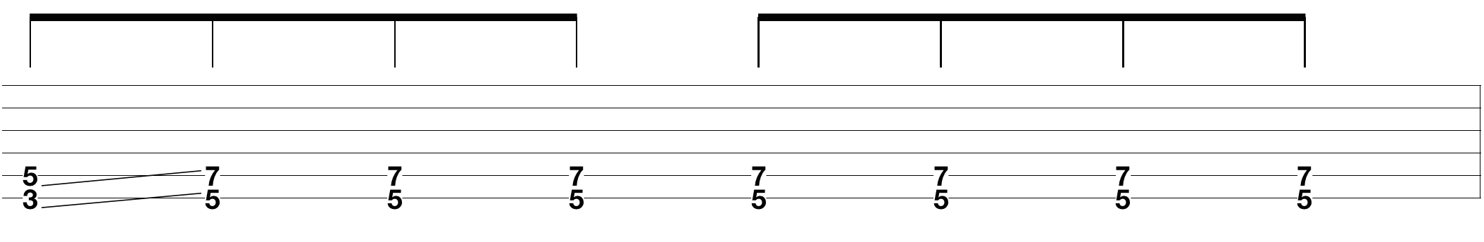 slide-guitar-tips_3.png