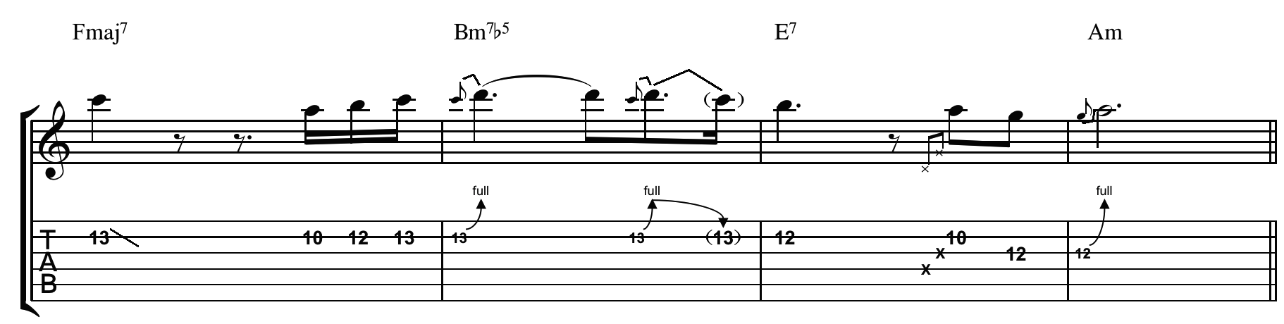 still-got-the-blues-guitar-tab_2.png