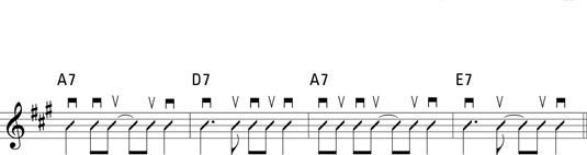 strum markings.jpg