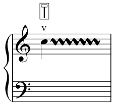 vibrato-blues.png