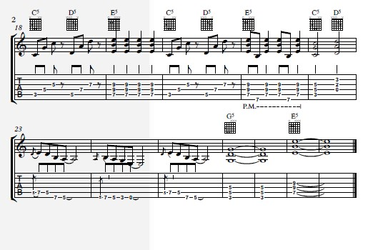 Wishing Well Song Chords | Pics | Download |