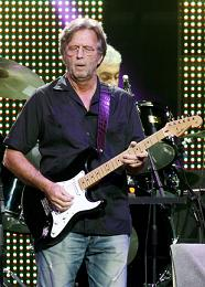 Learn to Improvise Soulful Leads Any Time You Want Like Eric Clapton.