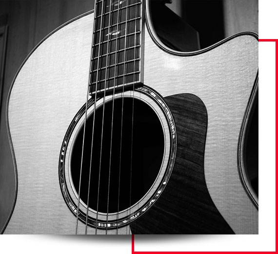 how to play guitar beginners guide